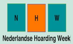 Nederlandse Hoarding Week